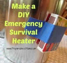 make a DIY emergency survival heater.jpg