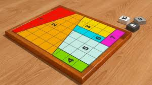 Norberto - Azulejos puzzle - EXPLAINED