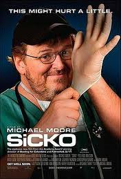 Roger Moore's Sicko.jpg
